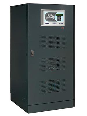 B9000FXS_UPS-60_160kVA