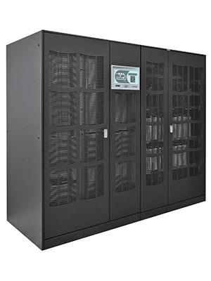 B9600FXS_UPS500_600kVA