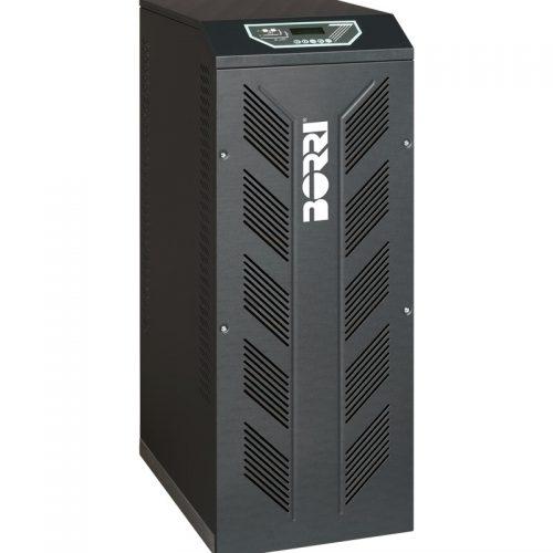 Borri_B8031FXS-B8033FXS_UPS