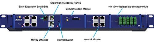 spx-plus-diagram-2